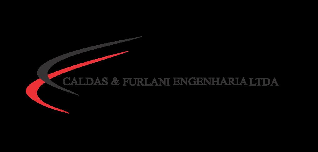 Caldas & Furlani