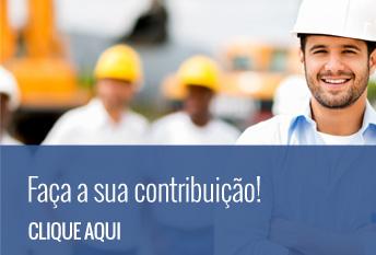 img-contribuição-sindical