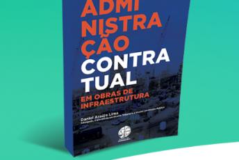 Opera Instantâneo_2020-06-23_131359_direitonaengenharia.com.br