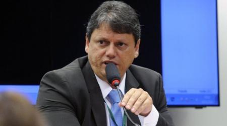Ministro da Infraestrutura participa de evento online realizado pelo Crea e especula futuro do setor no país
